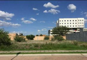 Foto de terreno habitacional en venta en Trojes de Oriente 2a Sección, Aguascalientes, Aguascalientes, 4665399,  no 01