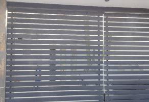 Foto de casa en renta en Constitución, Aguascalientes, Aguascalientes, 7313846,  no 01