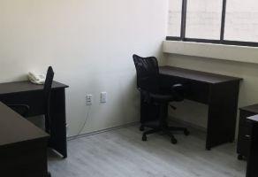 Foto de oficina en renta en San José Insurgentes, Benito Juárez, DF / CDMX, 20380928,  no 01