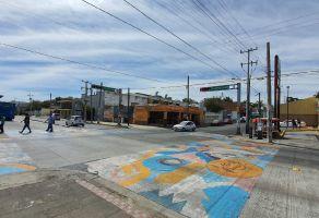 Foto de terreno habitacional en venta en Huentitán El Bajo, Guadalajara, Jalisco, 13665564,  no 01