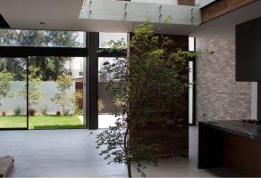 Foto de casa en venta en La Mojonera, Zapopan, Jalisco, 18200733,  no 01