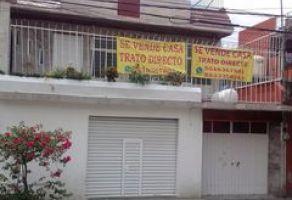 Foto de casa en venta en Impulsora Popular Avícola, Nezahualcóyotl, México, 21110619,  no 01