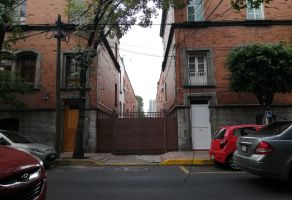 Foto de casa en venta en Escandón I Sección, Miguel Hidalgo, DF / CDMX, 20281084,  no 01