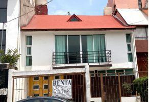 Foto de casa en renta en Fuentes de Satélite, Atizapán de Zaragoza, México, 21992436,  no 01