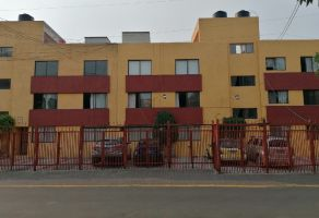 Foto de departamento en renta en Miguel Hidalgo 2A Sección, Tlalpan, DF / CDMX, 20367086,  no 01