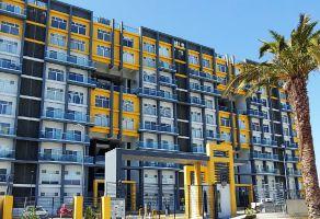 Foto de departamento en renta en Otay Constituyentes, Tijuana, Baja California, 20173085,  no 01