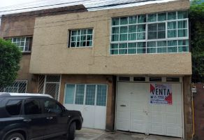 Foto de casa en venta en Narvarte Poniente, Benito Juárez, DF / CDMX, 16843567,  no 01