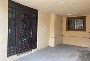 Foto de casa en venta en Sierra Morena, Guadalupe, Nuevo León, 19624324,  no 01