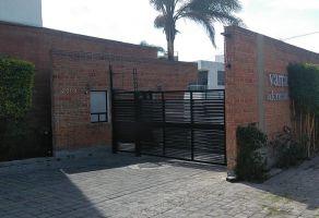 Foto de casa en venta en San Francisco Acatepec, San Andrés Cholula, Puebla, 20279453,  no 01