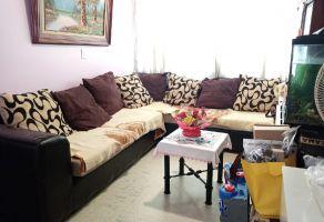 Foto de departamento en venta en Pedregal de Carrasco, Coyoacán, DF / CDMX, 21733081,  no 01