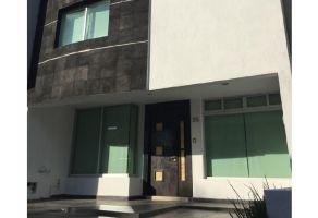 Foto de casa en venta en Altagracia, Zapopan, Jalisco, 6881107,  no 01