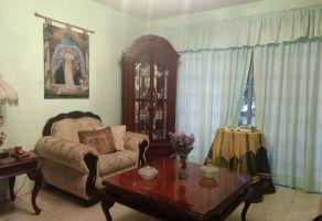Foto de casa en venta en Tamaulipas, Salamanca, Guanajuato, 5908004,  no 01