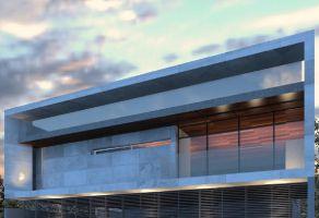 Foto de casa en venta en Las Cumbres 1 Sector, Monterrey, Nuevo León, 14423220,  no 01