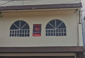Foto de casa en venta en Ciudad Mante Centro, El Mante, Tamaulipas, 19874391,  no 01
