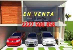 Foto de casa en venta en San Diego, San Pedro Cholula, Puebla, 20103338,  no 01