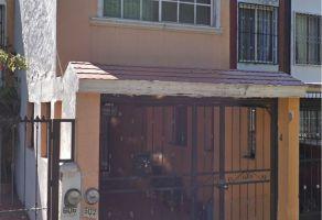 Foto de casa en venta en Villa de los Belenes, Zapopan, Jalisco, 17668213,  no 01