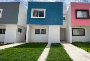 Foto de casa en venta en Club de Golf San Juan, San Juan del Río, Querétaro, 16031495,  no 01