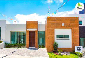 Foto de casa en venta en Bosques Tres Marías, Morelia, Michoacán de Ocampo, 13729490,  no 01