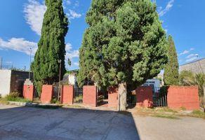 Foto de terreno habitacional en venta en San Vicente, Chihuahua, Chihuahua, 20280988,  no 01