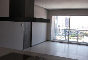 Foto de departamento en renta en Colinas de San Javier, Guadalajara, Jalisco, 6633467,  no 01