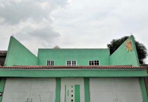Foto de casa en venta en Sindurio, Morelia, Michoacán de Ocampo, 21864615,  no 01