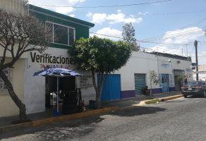 Foto de local en venta en Santa Rosa, Gustavo A. Madero, DF / CDMX, 21864514,  no 01