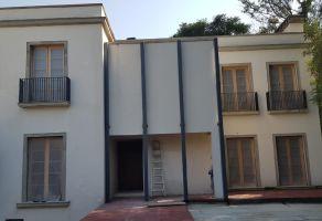 Foto de casa en venta en Lomas de Chapultepec I Sección, Miguel Hidalgo, Distrito Federal, 6882009,  no 01