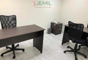 Foto de oficina en renta en San José Insurgentes, Benito Juárez, DF / CDMX, 20442424,  no 01