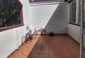 Foto de oficina en renta en San Angel, Álvaro Obregón, DF / CDMX, 18742368,  no 01