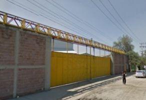 Foto de bodega en renta en Adolfo López Mateos, Cuautitlán Izcalli, México, 16009125,  no 01