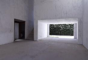 Foto de casa en venta en San Andrés, San Andrés Cholula, Puebla, 17262076,  no 01