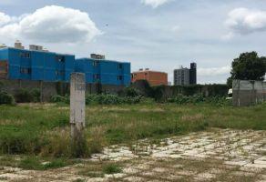 Foto de terreno comercial en venta en El Coecillo, León, Guanajuato, 8833603,  no 01