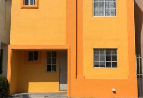 Foto de casa en renta en Misión San José 2 Sector, Apodaca, Nuevo León, 20631838,  no 01