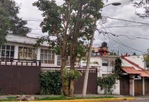 Foto de terreno habitacional en venta en Lomas de Vista Hermosa, Cuajimalpa de Morelos, DF / CDMX, 15771652,  no 01