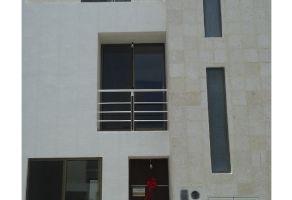 Foto de casa en venta en Solidaridad, Solidaridad, Quintana Roo, 15135832,  no 01