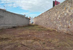 Foto de terreno habitacional en venta en Yerbabuena, Guanajuato, Guanajuato, 17992753,  no 01