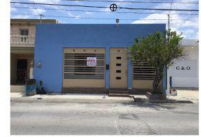 Foto de casa en renta en Las Puentes Sector 1, San Nicolás de los Garza, Nuevo León, 15014931,  no 01