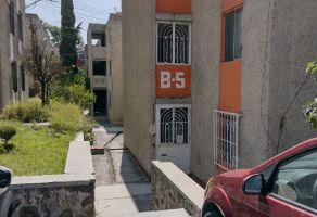 Foto de departamento en venta en San Francisquito, Querétaro, Querétaro, 22549130,  no 01