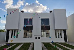 Foto de casa en venta en 01 01, bahía dorada, benito juárez, quintana roo, 0 No. 01