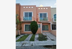 Foto de casa en venta en 01 01, fraccionamiento galaxia altamar, benito juárez, quintana roo, 20697029 No. 01