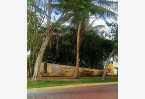 Foto de casa en venta en 01 01, jardines del sur, benito juárez, quintana roo, 0 No. 01
