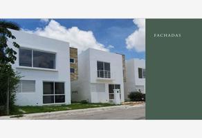 Foto de casa en venta en 01 01, privanza stellaris, benito juárez, quintana roo, 0 No. 01