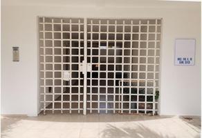 Foto de departamento en venta en 01 01, región 513, benito juárez, quintana roo, 0 No. 01