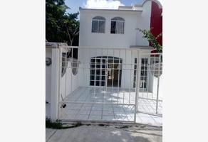 Foto de casa en venta en 01 01, región 514, benito juárez, quintana roo, 0 No. 01