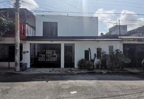 Foto de casa en venta en 01 01, región 516, benito juárez, quintana roo, 19394355 No. 01