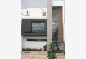 Foto de casa en renta en 01 01, residencial cumbres, benito juárez, quintana roo, 0 No. 01