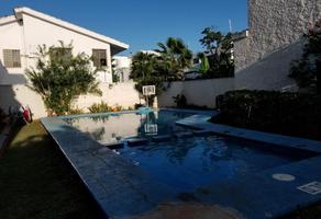 Foto de casa en venta en 01 01, supermanzana 44, benito juárez, quintana roo, 0 No. 01