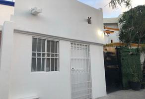 Foto de casa en venta en 01 01, supermanzana 45, benito juárez, quintana roo, 0 No. 01