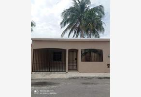 Foto de casa en venta en 01 01, supermanzana 524, benito juárez, quintana roo, 0 No. 01