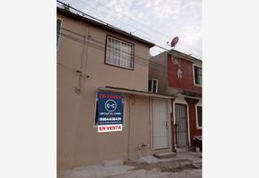 Foto de casa en venta en 01 01, villas del caribe, benito juárez, quintana roo, 0 No. 01